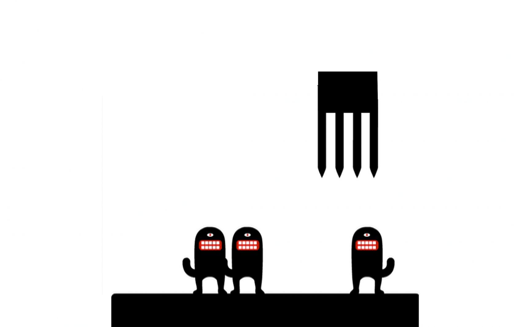 MTV Fork