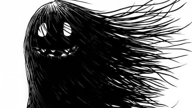 Breeze Monster
